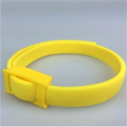 Collier insectifuge chien