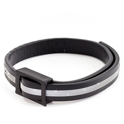 Collier insectifugechat 35 cm