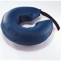 Collier de protection anti-démangeaisons