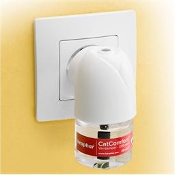 Diffuseur + recharge CatComfort®