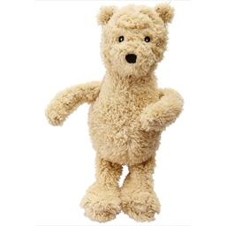 Peluche ours pour chien