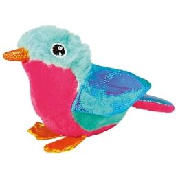 Jouet Kong® Tweetz oiseau
