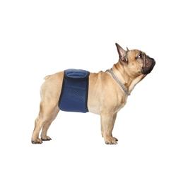 Couche lavable pour chien mâle ou Protections pour couche