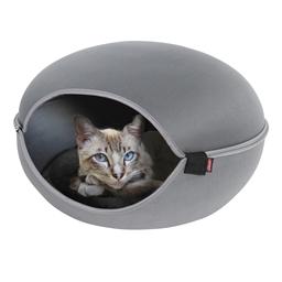 Dôme pour chat Louna