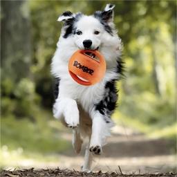 Ballon avec sifflet Moyen ou Grand modèle