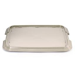 Bac de propreté pour chien